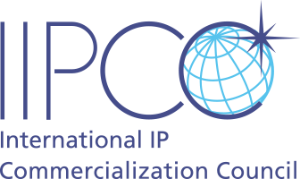International IP Commercialization Council