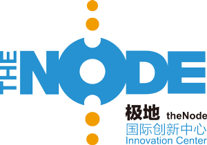 theNode Innovation Center