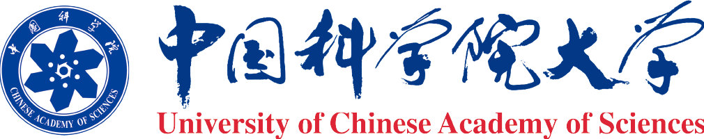 University of Chinese Acsdemy of Sciences